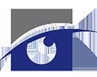 مرکزفوق تخصص جراحی چشم و لیزیک آذین
